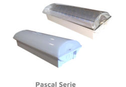 Pascal Serie
